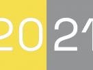 Y el color del año 2021 es…