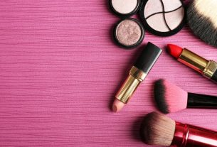 Tendencias en cosmética que se imponen en el 2021