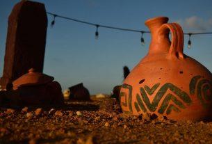 La Guajira que yo Conozco, cultura