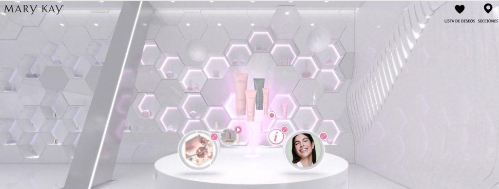 """Mary Kay® lanza """"Suite 13™"""" Línea de productos de cuidado facial Mary Kay"""